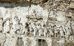 294165x150 - آموزش تعلیم و تربیت در دین اسلام و دوران باستان